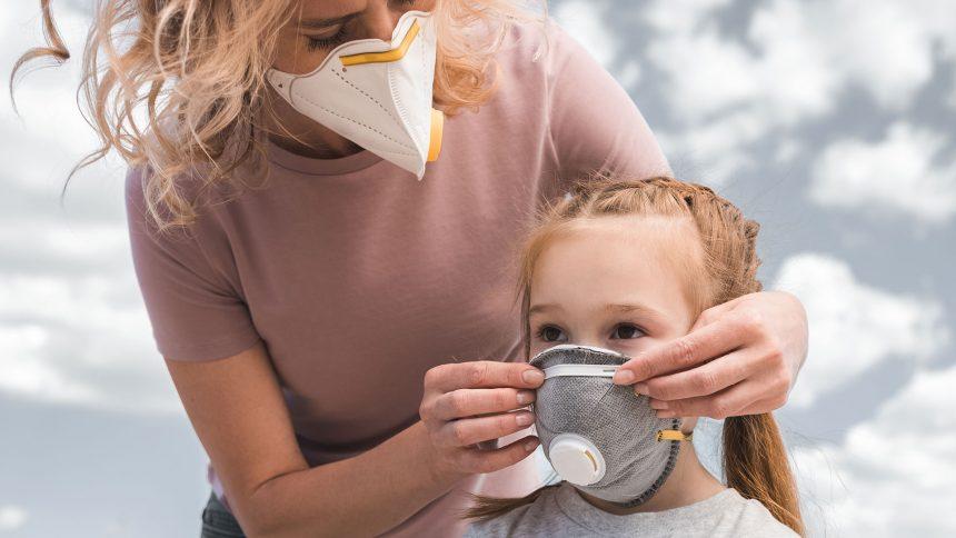 Qué hacer si está enfermo