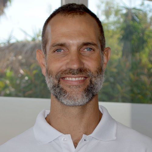 Rafael Christian Prieto Lei