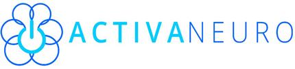 ActivaNeuro